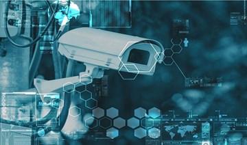 Bilgi Güvenliği En Önemli Parçalarından Biri Fiziksel Güvenlik