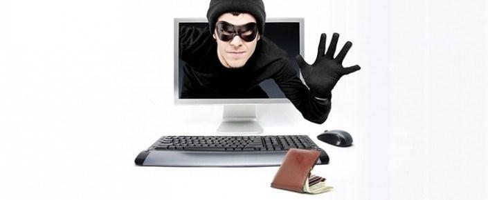 Bilişim Suçları ve İnternet Dolandırıcılığı