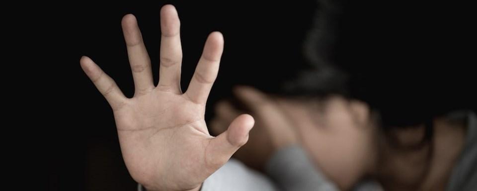 Cinsel İstismar Vakaları HTS Kayıtlarıyla Çözüme Ulaştırılır