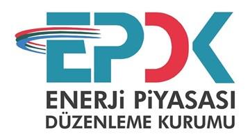 EPDK Uyumlu Sızma Testi Raporu