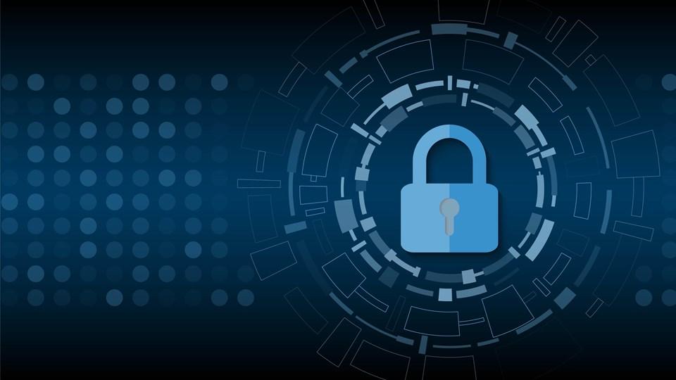 ISO 27001 Kapsamında Siber Olaylara Müdahale Eğitimi