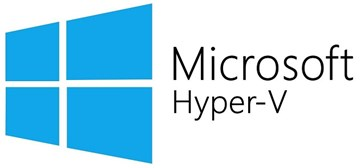 Microsoft Hyper-V Veri Kurtarma