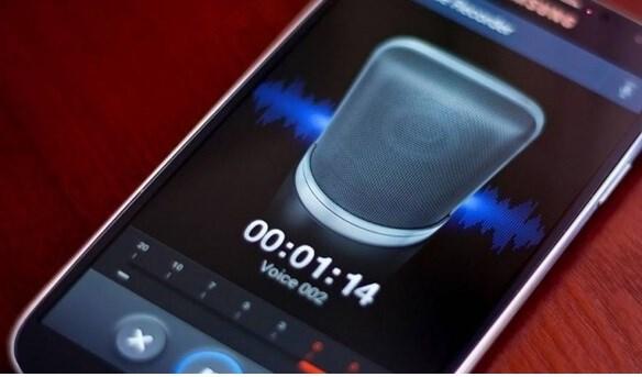 Ses Kayıtlarım Telefondan Çıkarılabilir mi