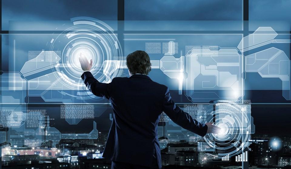 Siber Güvenlik ve İnsan Faktörü