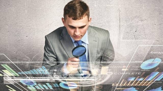 Şirketlerde Bilirkişi Tutmanın Önemi