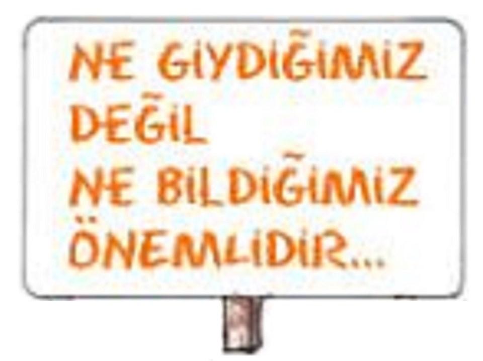 Bir Türkiye klasiği vol 1