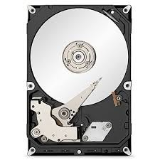 Boost HDD Capacity 1000X