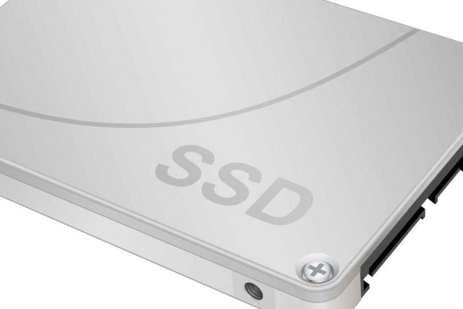 Solid State Drive - SSD Disk Teknolojileri