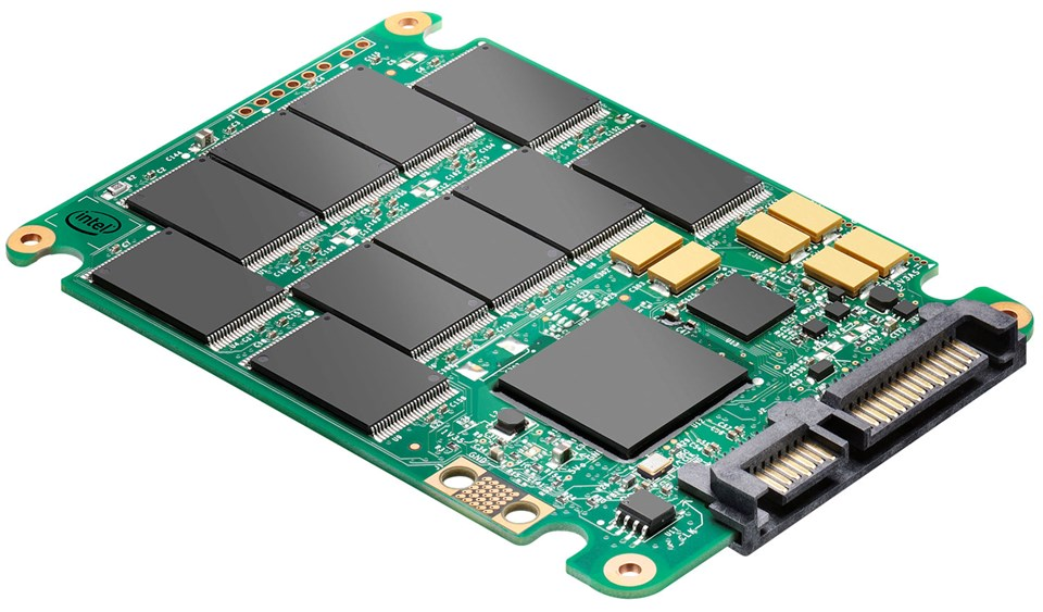 SSD için uyarı: PC Güç Bağlantısını Kesmeyin