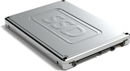 SSD'lerin en büyük düşmanı: Sıcaklık!