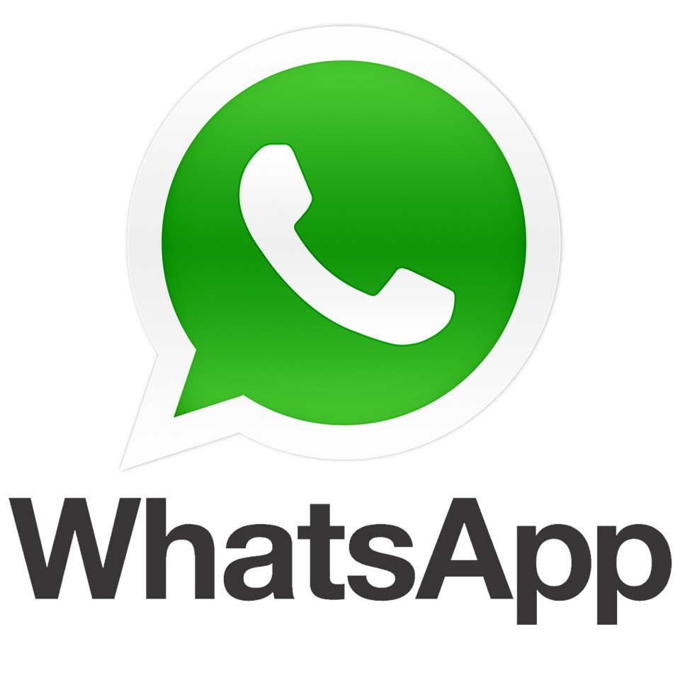 Whatsapp encryption backdoor