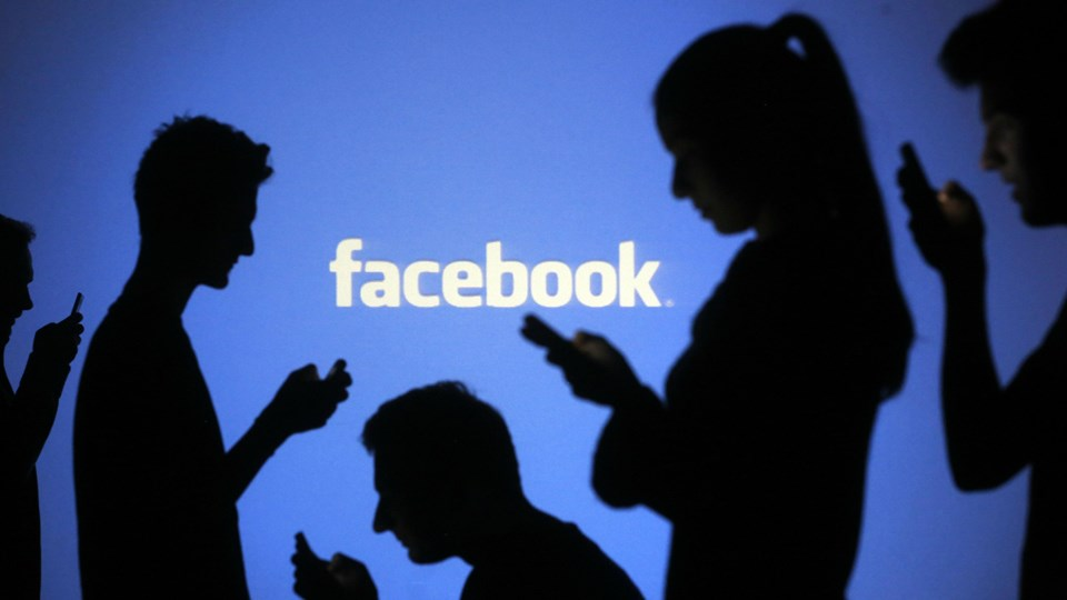Başkasının Facebook Hesabınıza Girdiğini Anlamak, Tespit etmek, Önlemek