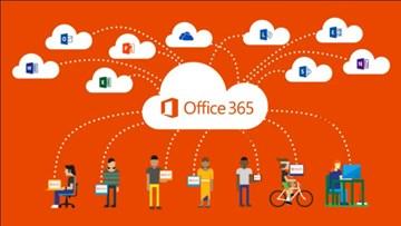 Bulut Bilişime Geçişle Birlikte Gelen : Office 365 ve Hibrit Ortamların Korunması Sorunu