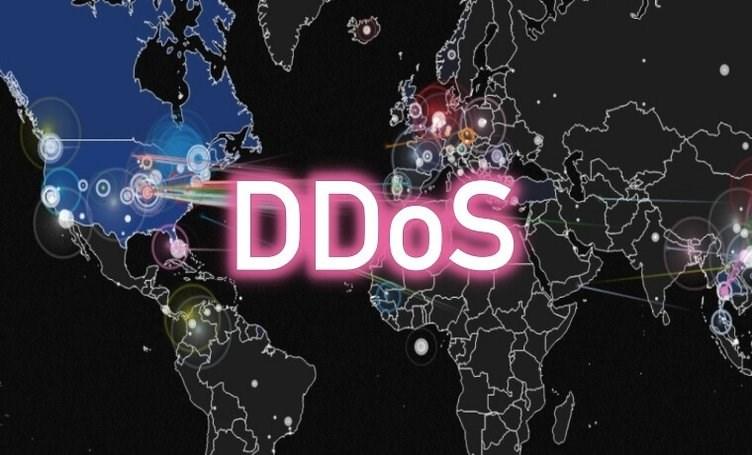 DDoSsaldırıları nedir? Nasıl yapılır?