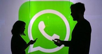 İki Ayrı WhatsApp Hesabı Tek Telefonda Kullanılabilir mi ?