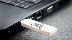 USB portunu ölüm anahtarına çeviren araç !