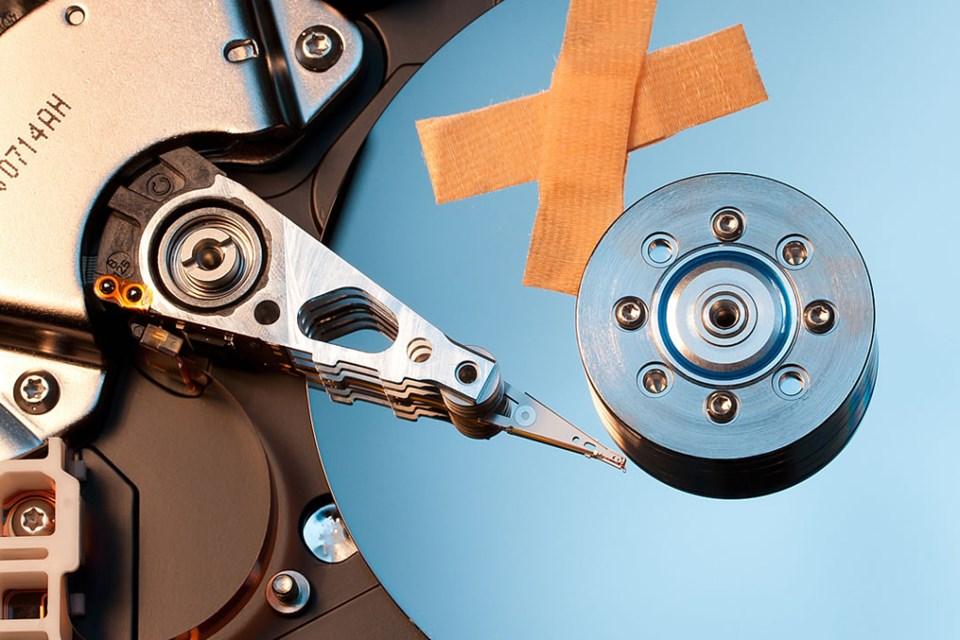 Veri Kurtarma Programlarının Zararları-1