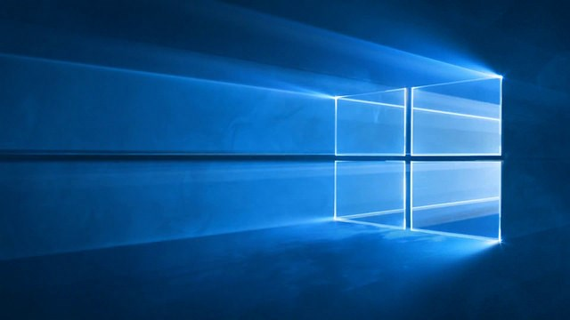 Windows 10'da Null Karakter Malware'e İzin Veriyor!