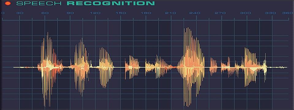 Ses İnceleme ve İyileştirme