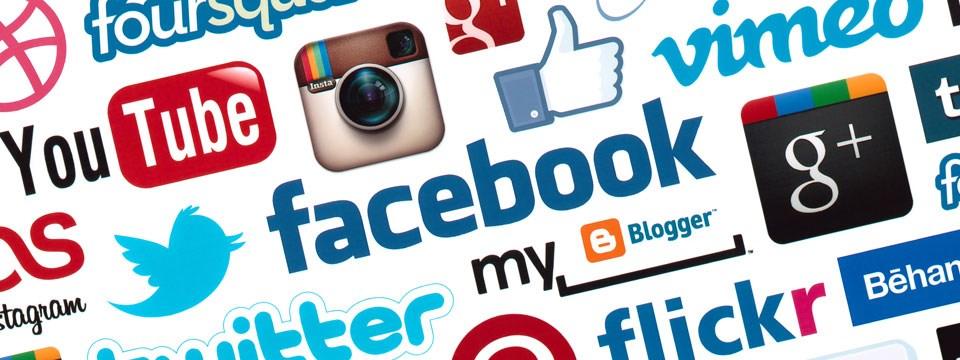 Sosyal Medya İncelemesi