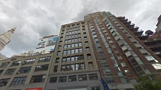 New York Ofisi