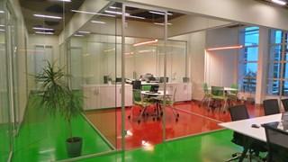 Ofis Görüntüleri