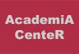 Academia Center Avm