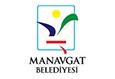 Antalya Manavgat Belediyesi