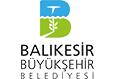 Balıkersir Büyükşehir Belediyesi