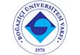 Boğaziçi Üniversitesi Vakfı