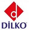 Dilko Eğitim Kurumları