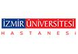 İzmir Üniversitesi Hastanesi