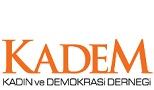 Kadın ve Demokrasi Derneği