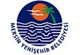 Mersin Yenişehir Belediyesi