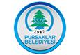 Pursaklar Belediye Başkanlığı