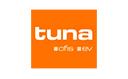 Tuna Ofis