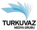 TURKUVAZ MEDYA GRUBU