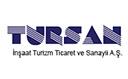 TURSAN
