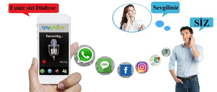 android müşteri takip programı